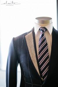 Bespoke Tailoring 2.1