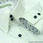 Shirt001.1