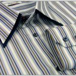 Shirt04.1