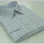 Shirt13