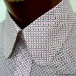 Shirt52