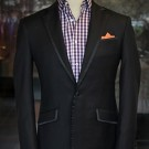 Trillium Suits 01 Contemporary Tuxedo