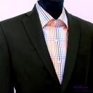 Trillium Suits 02
