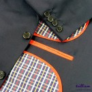 Trillium Suits 04