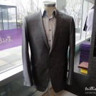Trillium Suits 06