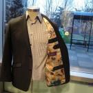 Trillium Suits 09