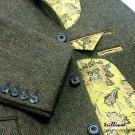 Trillium Suits 10