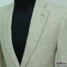 Trillium Suits 14