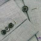 Trillium Suits 30
