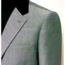 Trillium Suits 31