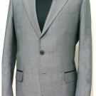 Trillium Suits 32