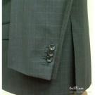Trillium Suits 33
