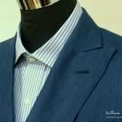 Trillium Suits 8