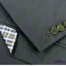 Trillium Suits 9