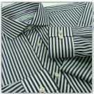 Trillium Tailor Shirt