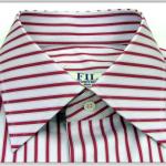 shirt51