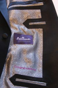Wedding Tailoring 0