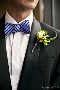 Wedding tuxedo 2