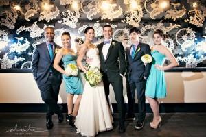 Wedding tuxedo 3